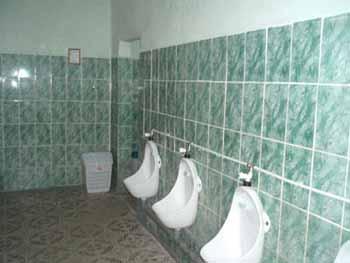 http://www.kozelsk.ru/diviziya/files/load/c18.jpg