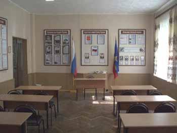 http://www.kozelsk.ru/diviziya/files/load/c6.jpg