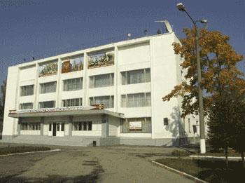 http://www.kozelsk.ru/diviziya/files/load/foto11.jpg