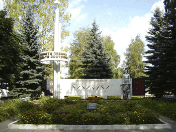 http://www.kozelsk.ru/diviziya/files/load/foto12.jpg