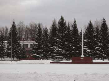 http://www.kozelsk.ru/diviziya/files/load/foto13.jpg