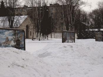 http://www.kozelsk.ru/diviziya/files/load/foto14.jpg