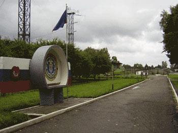 http://www.kozelsk.ru/diviziya/files/load/foto15.jpg