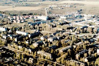 http://www.kozelsk.ru/diviziya/files/load/foto17.jpg