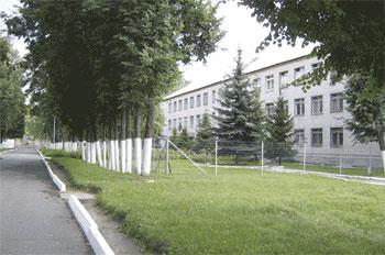 http://www.kozelsk.ru/diviziya/files/load/foto2.jpg