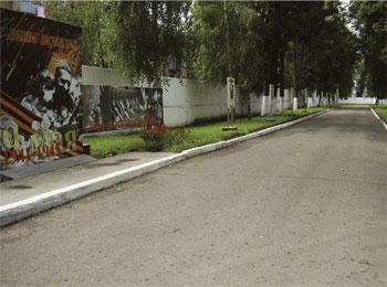 http://www.kozelsk.ru/diviziya/files/load/foto4.jpg