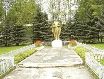 http://www.kozelsk.ru/diviziya/files/load/foto5.jpg