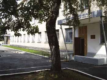 http://www.kozelsk.ru/diviziya/files/load/foto8.jpg