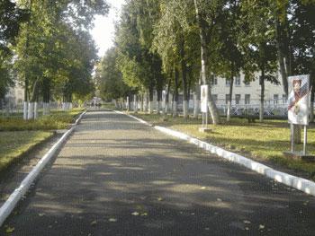 http://www.kozelsk.ru/diviziya/files/load/foto9.jpg