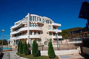 Недвижимость в Болгарии от застройщика! - Google+
